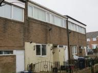 4 bed Terraced home to rent in Thirlmoor, Blackfell...