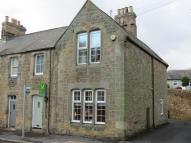 3 bed End of Terrace property in Picktree Farm Cottages...