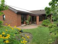 4 bedroom Detached Bungalow for sale in Wellhope, Rickleton...