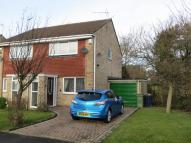 semi detached property in Chipchase, Oxclose...