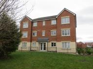 2 bed Apartment for sale in Kingswood, Penshaw...