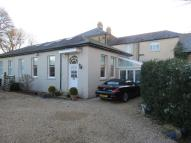 4 bed semi detached house to rent in The Manor, Usworth Hall...