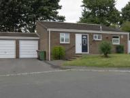 Detached Bungalow for sale in Woburn, Biddick...