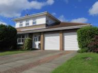 4 bed Detached home in Valley View, Fatfield...