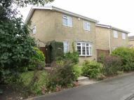 3 bedroom Detached house for sale in Larchwood...