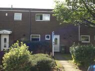 3 bed Terraced house to rent in Westernmoor, Blackfell...