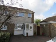 3 bedroom semi detached house to rent in Hexham, Oxclose...