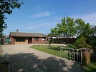Detached Bungalow for sale in Thieves Lane, Rocklands