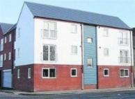 1 bed Flat to rent in Ayscough Street, Grimsby