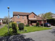 Church Street Detached house for sale