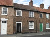 3 bedroom Terraced house to rent in Holydyke...