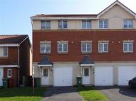 3 bed house in Swift Drive, Scawby Brook