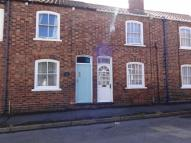 2 bedroom property to rent in Lords Lane...