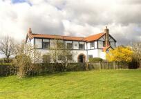 6 bed property in Middlegate Lane, Elsham