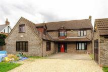 4 bed house for sale in North Kelsey Road...
