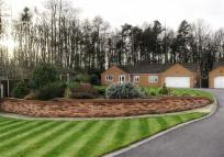 Appleby Lane Bungalow for sale