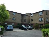 1 bed Flat in Churchill Court...