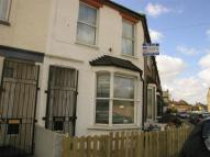 house for sale in Rays Avenue, London