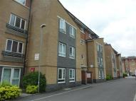 2 bed Flat in Washbourne Court...
