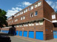 3 bed Flat for sale in Pickwick Mews, London