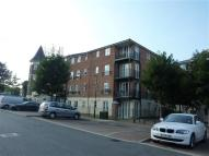 Gareth Drive Flat for sale