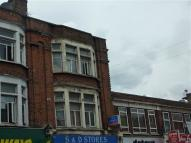 Fore Street Flat for sale