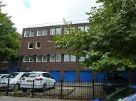 Tanners End Lane Flat for sale