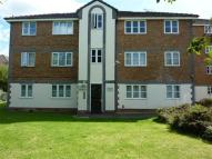 Cameron House Flat for sale