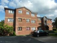 Acworth Close Flat for sale