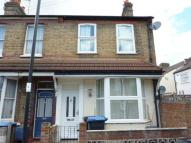 2 bedroom home for sale in Sunnyside Road East...