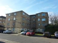 2 bed Flat in Culpepper Close, London