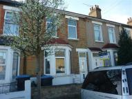 4 bed property in Middlesborough Road...