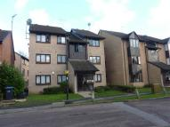 Pycroft Way Flat for sale