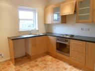 1 bed Flat for sale in Leiston, IP16