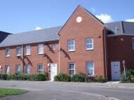 Flat to rent in Leiston, IP16