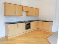Flat to rent in Station Road, Leiston...
