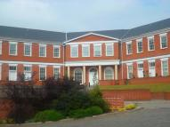 Flat for sale in Station Road, Leiston...