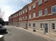 Waterloo ParkLeiston Apartment to rent