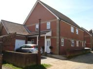 Leiston semi detached property to rent
