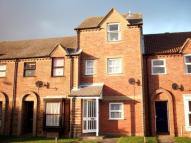 Town House to rent in Leiston, IP16