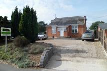 3 bedroom Chalet in Leiston Suffolk