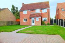 4 bedroom Detached property in Abbey Road, Leiston, IP16