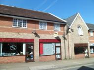 Flat for sale in Leiston, IP16