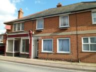 3 bedroom Terraced property in Leiston, IP16