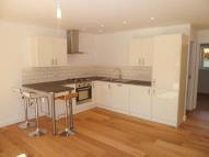new development to rent in Flat 2  Bridge House...