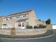 semi detached home for sale in Leiston, IP16