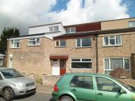 3 bedroom Terraced property in THE PLANTATION...
