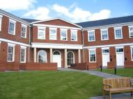 3 bed Town House for sale in Station Road, Leiston...