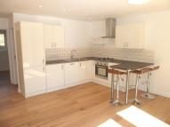 1 bedroom new development to rent in Sizewell Road, Leiston...