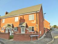 3 bed new home for sale in Valley Road, Leiston...